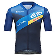 dhb Canyon Aeron Speed Jersey 2020 SS24