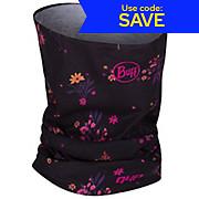 dhb Moda Buff - Floral AW20