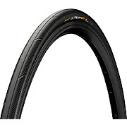 Continental Ultra Sport III Wire Road Tyre
