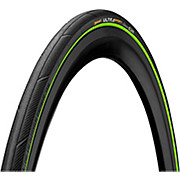 Continental Ultra Sport III Folding Road Tyre