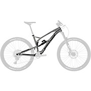 Nukeproof Mega 290 Alloy Mountain Bike Frame 2019
