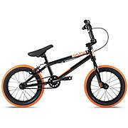 Stolen Agent 14 BMX Bike 2021