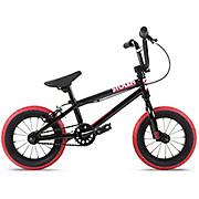 Stolen Agent 12 BMX Bike 2021
