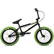 Stolen Agent 16 BMX Bike 2021