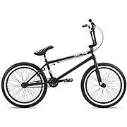 Stolen Sinner FC RHD 20 BMX Bike 2021 2021