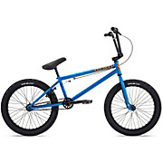 Stolen Casino XL 20 BMX Bike 2021