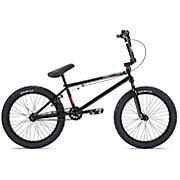 Stolen Overload 20 BMX Bike 2021
