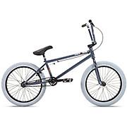 Stolen Heist 20 BMX Bike 2021