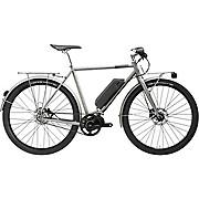 Creme Ristretto On+ Doppio City E-Bike 2020 2020