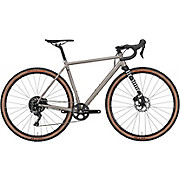 Rondo Ruut TI Gravel Bike 2021