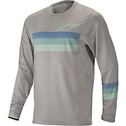Alpinestars Alps 6.0 Long Sleeve Jersey 2020