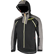Alpinestars All Mountain 2 Waterproof Jacket SS16