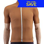 Isadore Woolight Short Sleeve Jersey SS19