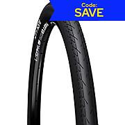WTB Slick Comp OEM Tyre