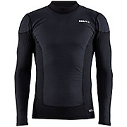 Craft Active Extreme X Wind LS Baselayer