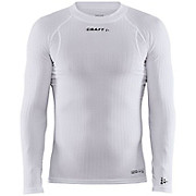 Craft Active Extreme X CN LS Base Layer