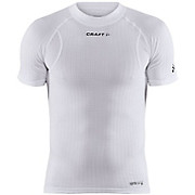 Craft Active Extreme X CN SS Base Layer AW20
