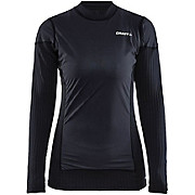 Craft Womens Active Extreme X W LS Baselayer AW20