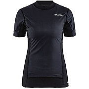 Craft Womens Active Extreme X W SS Baselayer AW20