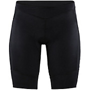 Craft Womens Essence Shorts AW20