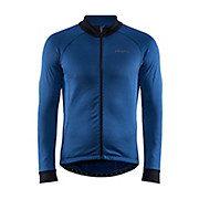 Craft ADV Long Sleeve Jersey AW20