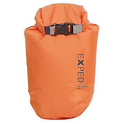 Exped Fold-Drybag BS XS 3L SS20