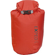 Exped Fold-Drybag BS M 8L SS18