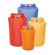Exped Fold-Drybags UL 4 pack SS20