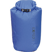 Exped Fold-Drybag BS L 13L SS20