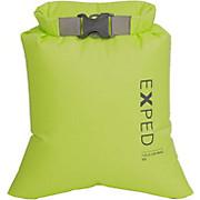 Exped Fold-Drybag BS XXS 1L SS20