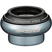 FSA Xtreme Pro EC34 Upper Headset