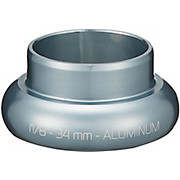 FSA Xtreme Pro EC34 Lower Headset