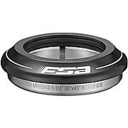 FSA Xtreme Pro IS41 Upper Headset