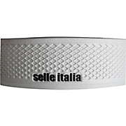 Selle Italia SG Tape