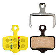 SwissStop Disc RS Brake Pads