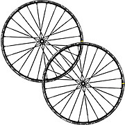 Mavic Deemax Pro Series MTB Wheelset