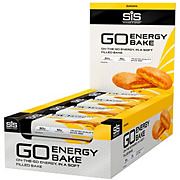 Science In Sport GO Energy Bake 12 x 50g