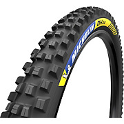 Michelin DH 22 Tubeless Ready Tyre