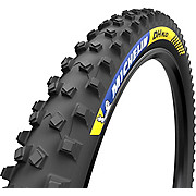 Michelin DH Mud TLR Mountain Bike Tyre