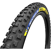 Michelin DH 34 TLR Tyre
