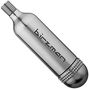Birzman Tubeless Repair Kit