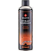 Weldtite Jet Blast Degreaser - 500ml