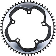 SRAM X-SYNC 11 Speed Argon Grey Chainrings
