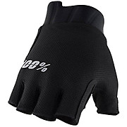 100 Exceeda Gel Short Finger Glove SS20