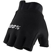 100 Exceeda Gel Short Finger Glove SS20