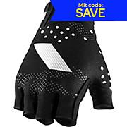 100 Exceeda Gel Womens Short Finger Glove SS20