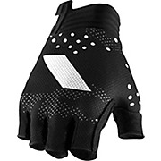 100 Exceeda Gel Womens Short Finger Glove SS20