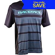 Race Face Indy SS Jersey SS20