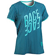 Race Face Womens Maya SS Jersey SS20