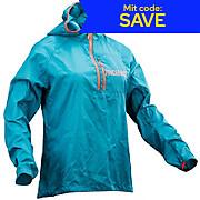 Race Face Womens Nano Packable Jacket SS20